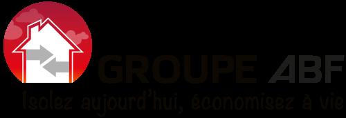 abf-groupe.fr
