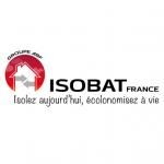 Isobat France