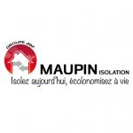Maupin Isolation