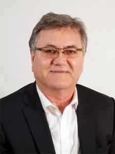 Alain-Blaclard